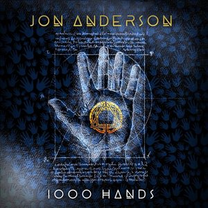 Image for '1000 Hands'