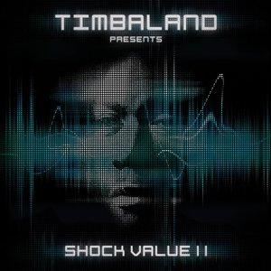 Bild für 'Shock Value II'