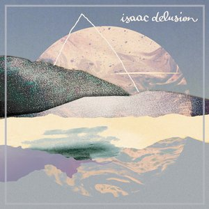 Image for 'Isaac Delusion'
