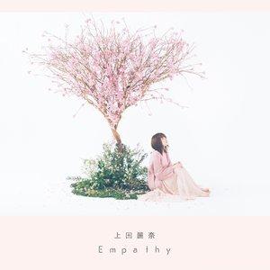 'Empathy'の画像
