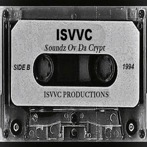 Bild für 'Soundz Ov Da Crypt'