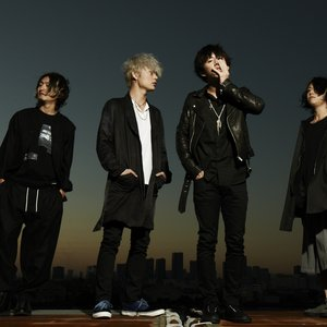 'ONE OK ROCK'の画像