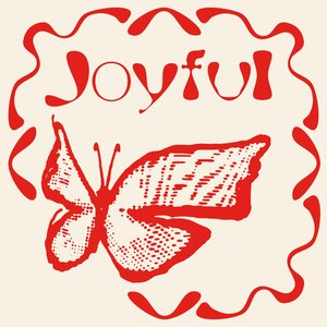 Image for 'Joyful'