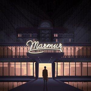 Zdjęcia dla 'Marmur'