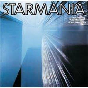 Image pour 'Starmania (2009 Remaster)'