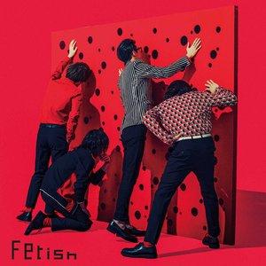 'Fetish'の画像
