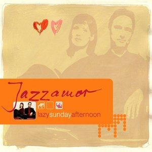'Lazy Sunday Afternoon' için resim