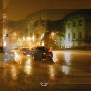 Bild für '3am EP'