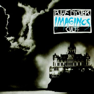 Image for 'Imaginos'