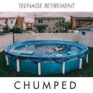 Image for 'Teenage Retirement'