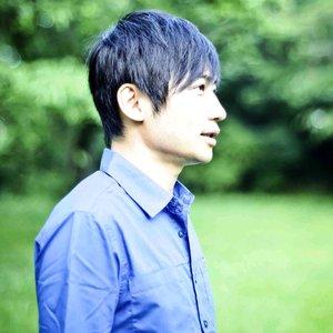 'Hiroshi Watanabe'の画像