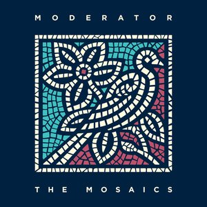 Image for 'The Mosaics'