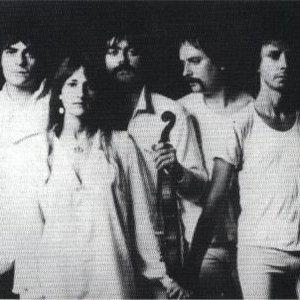 Bild für 'Malicorne'