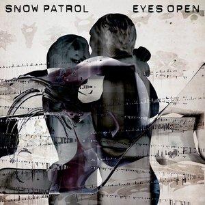 Imagen de 'Eyes Open'
