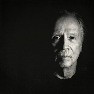 Image for 'John Carpenter'