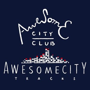 Image for 'Awesome City Tracks'