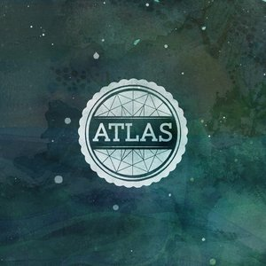 Image for 'Atlas: Year One'