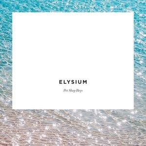 Imagem de 'Elysium'