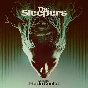 Image for 'THE SLEEPERS'