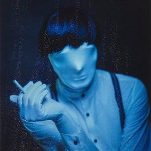 Image for 'Jonathan Bree'