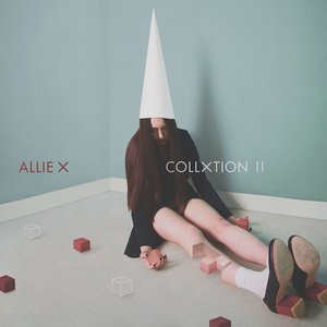 Image for 'CollXtion II'