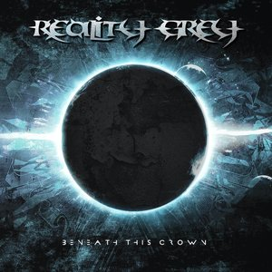 Image for 'Beneath This Crown'