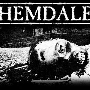Изображение для 'Hemdale'