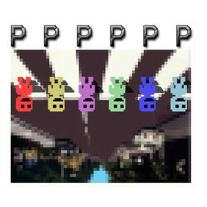 Image for 'PPPPPP'