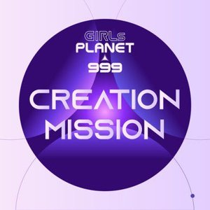 Image for 'Girls Planet 999 - Creation Mission'