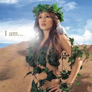Bild für 'I am...'