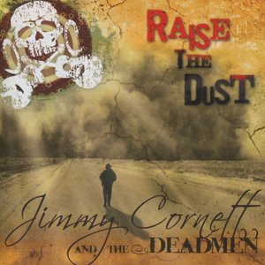 Image for 'Raise the Dust'