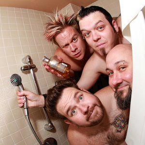 Image for 'Bowling for Soup'