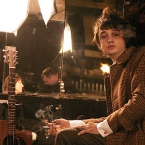 Image for 'Pete Doherty'
