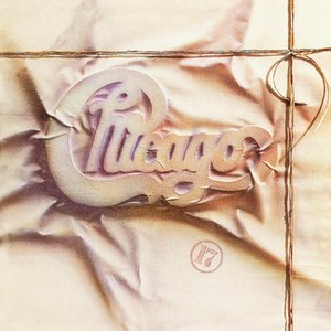 Image for 'Chicago 17'