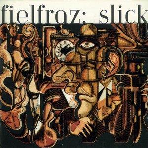 Image for 'Slick'