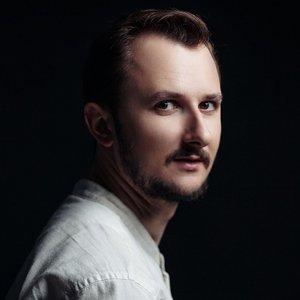 Image for 'Egor Grushin'