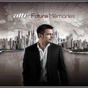 Image for 'Future Memories CD2'