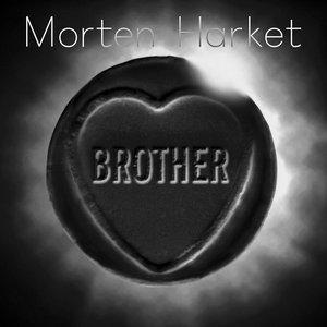 Изображение для 'Brother'