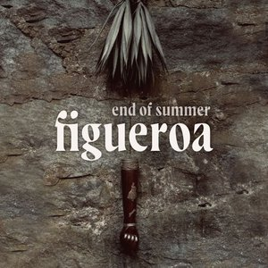 Image for 'End of Summer'