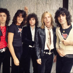 Imagem de 'Tom Petty and The Heartbreakers'