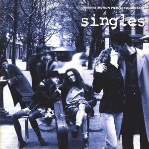Image for 'Singles - Original Motion Picture Soundtrack'