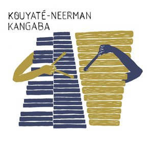 Image for 'Kangaba'