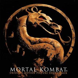 Image for 'Mortal Kombat'