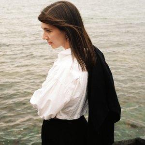 Image for 'Carla dal Forno'