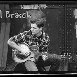Image for 'Paul Brasch'