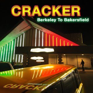 Image for 'Berkeley to Bakersfield'