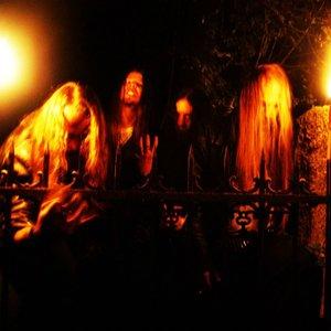 Bild für 'Deathcult'