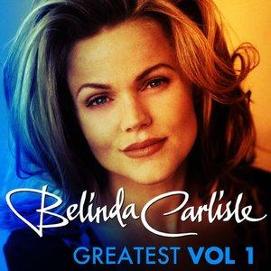 Imagen de 'Greatest Vol.1 - Belinda Carlisle'