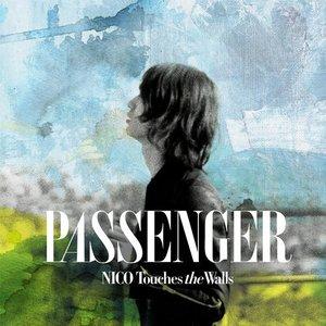 Изображение для 'PASSENGER'
