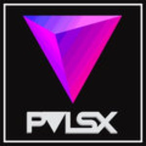 Image for 'PVLSX'